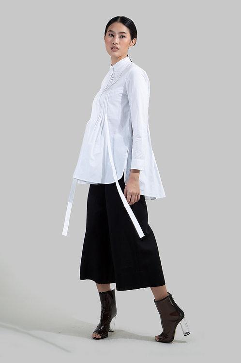 ShirtBS19015