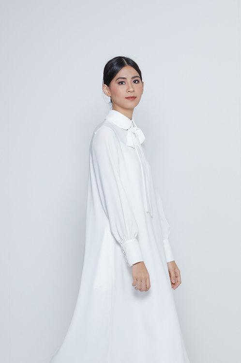 Dress BS20012