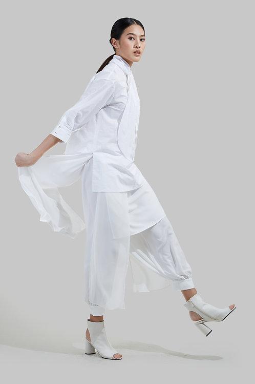 Pants S17037