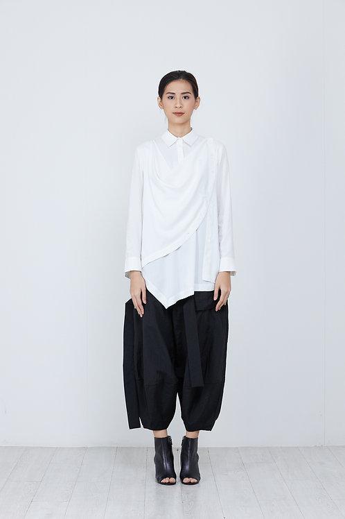Shirt S17067