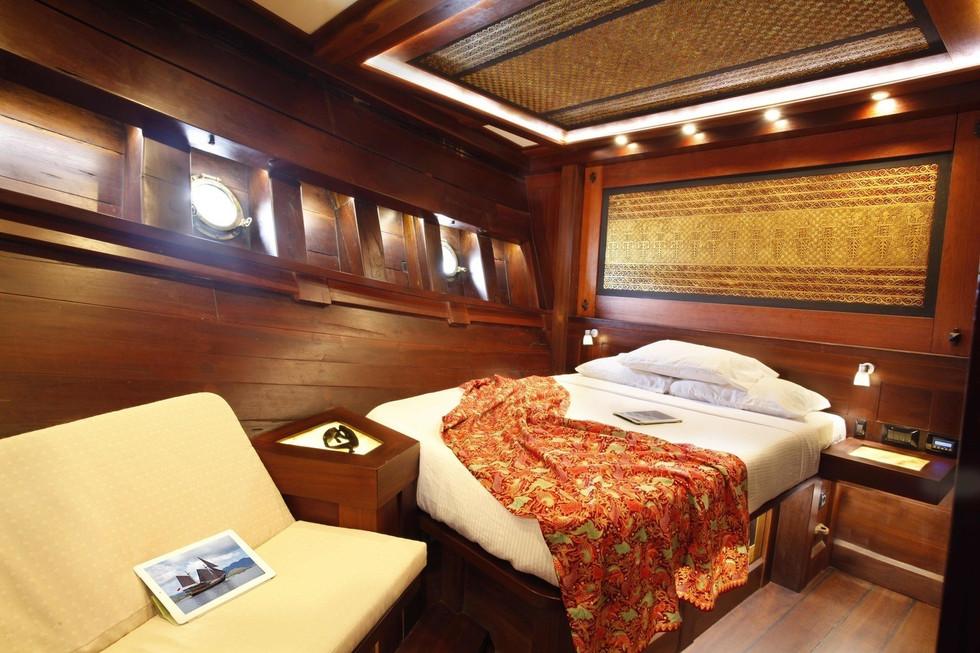 [51m-Yacht-DUNIA-BARU]-9212-173.jpg