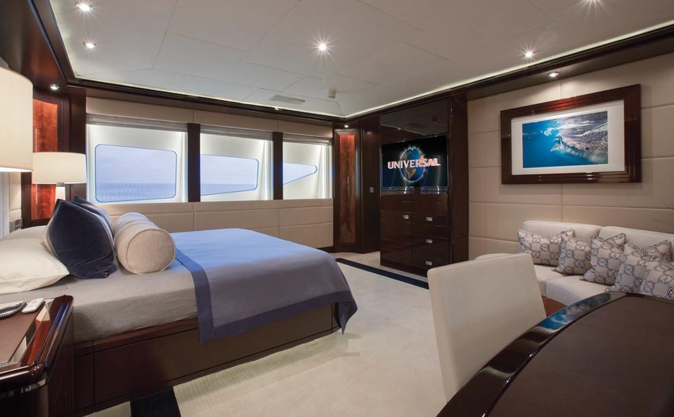 [57m-Yacht-DREAM]-994-156.jpg