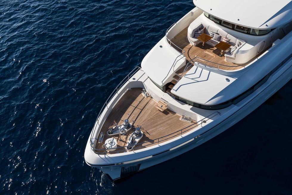 Brigadoon-36m-exterior-Moonen-Yachts-7.j