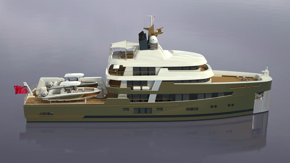 14 The Tug - Cruiser.jpg