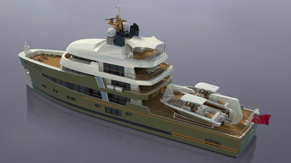 11 The Tug - Cruiser.jpg