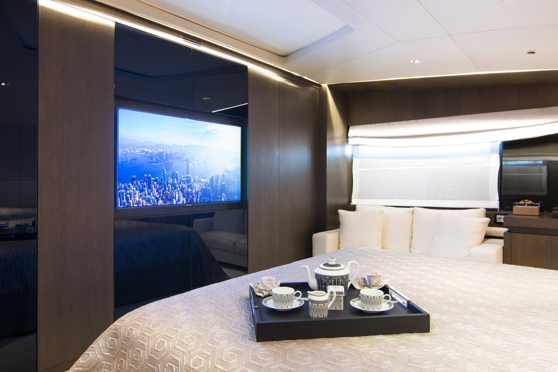 master suite with tv.jpg