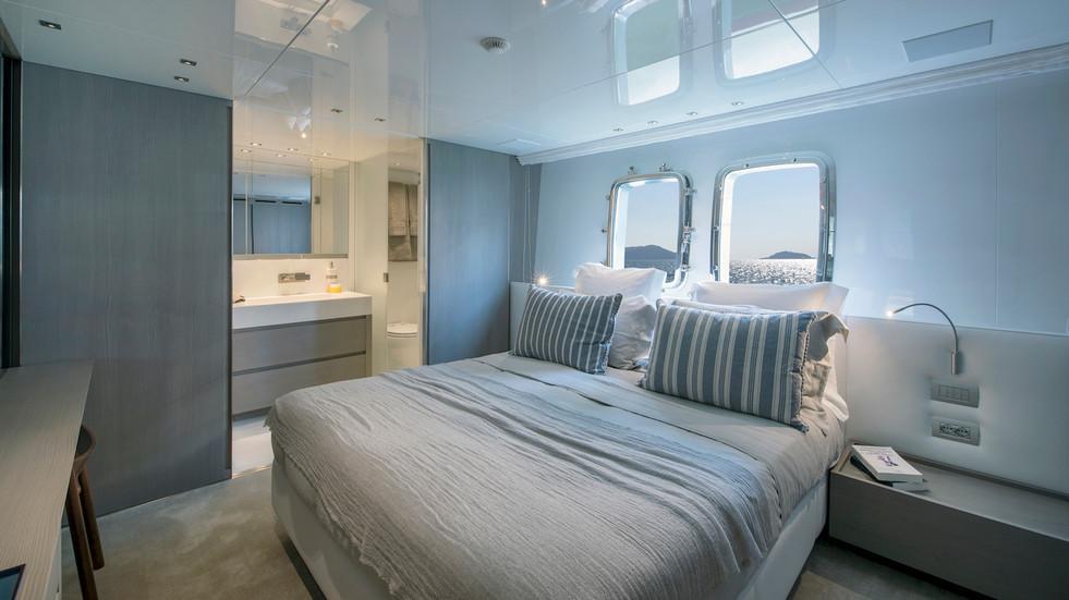port VIP cabin.jpg