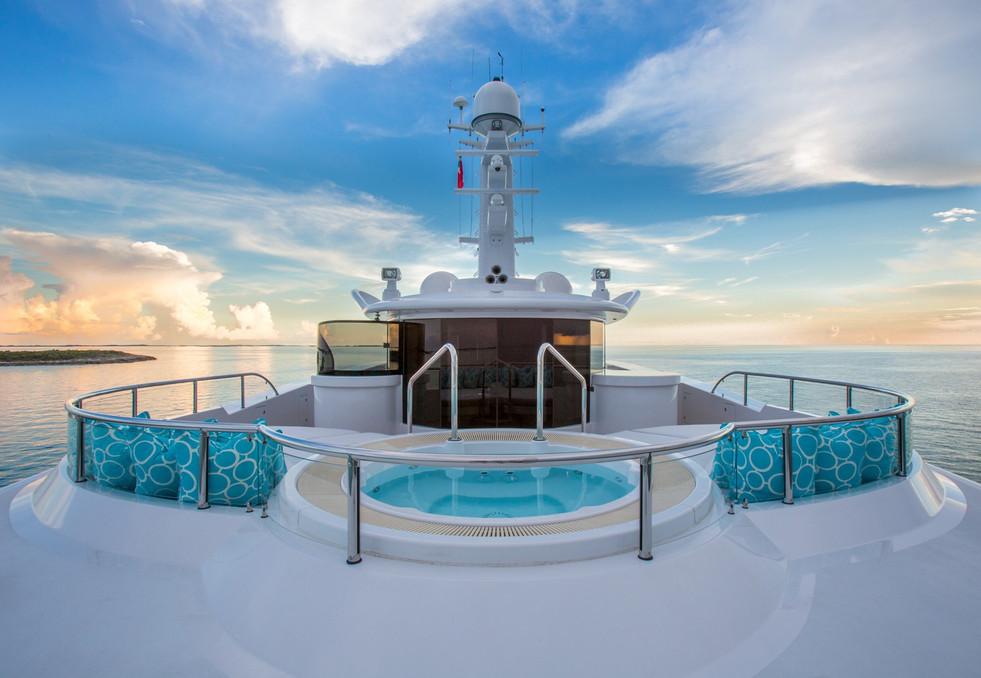 [57m-Yacht-DREAM]-994-168.jpg