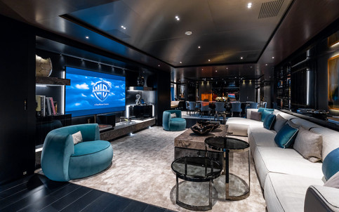 huge tv for onboard cinema (1).jpg