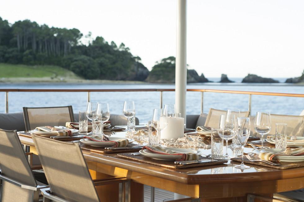 MY RELENTLESS - Alfresco dining.jpg