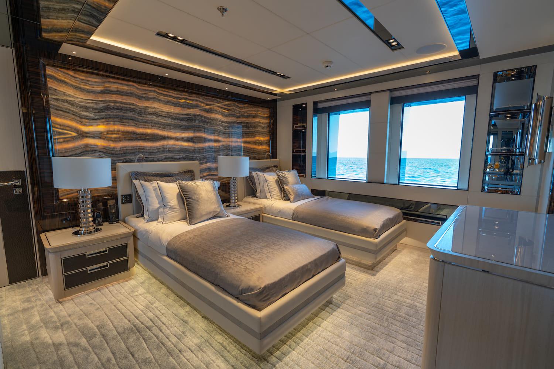 Lower Deck Guest Twin Cabin.jpg