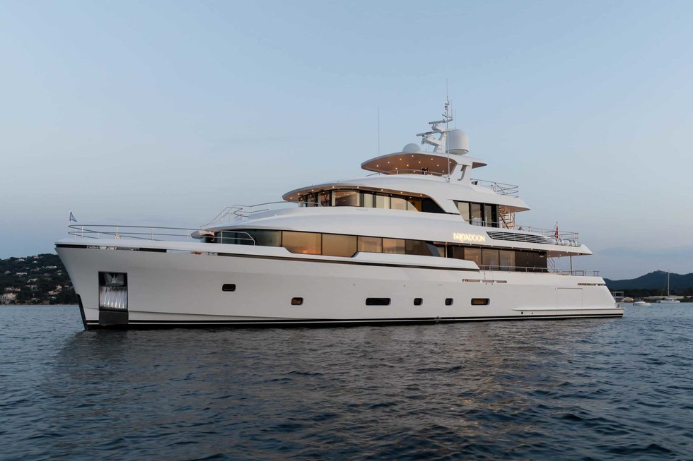 Brigadoon-36m-exterior-Moonen-Yachts-18-