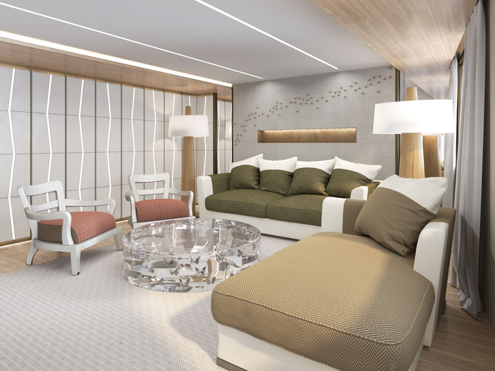 23_UD_SECOND-MASTER-SUITE_VIEW-1.jpg