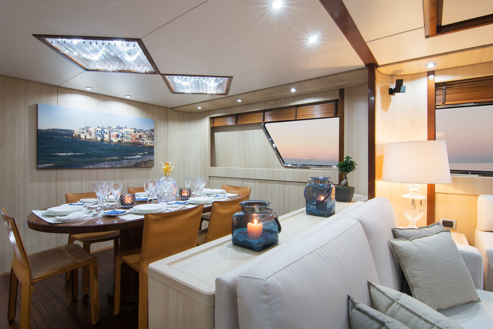 Yacht ACIONNA by San Lorenzo -  2.jpg