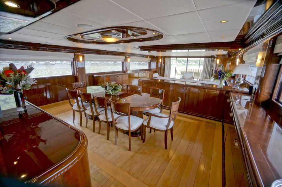 [39m-Yacht-SILENTWORLD]-10220-138.jpg
