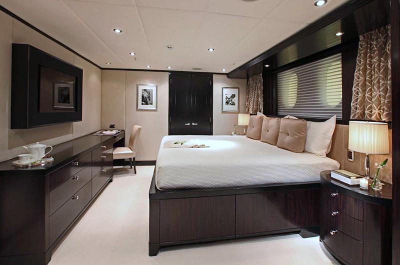 MY CARPE DIEM - King suite.jpg