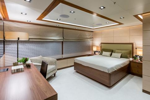 maybe-yacht-photos-93-1024x683.jpg