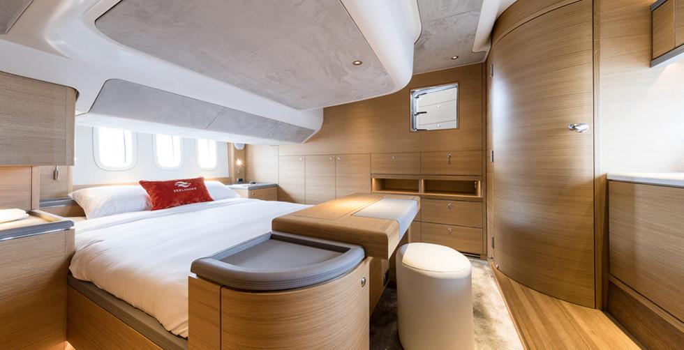 Interior-master-cabin-e1516118572669.jpg