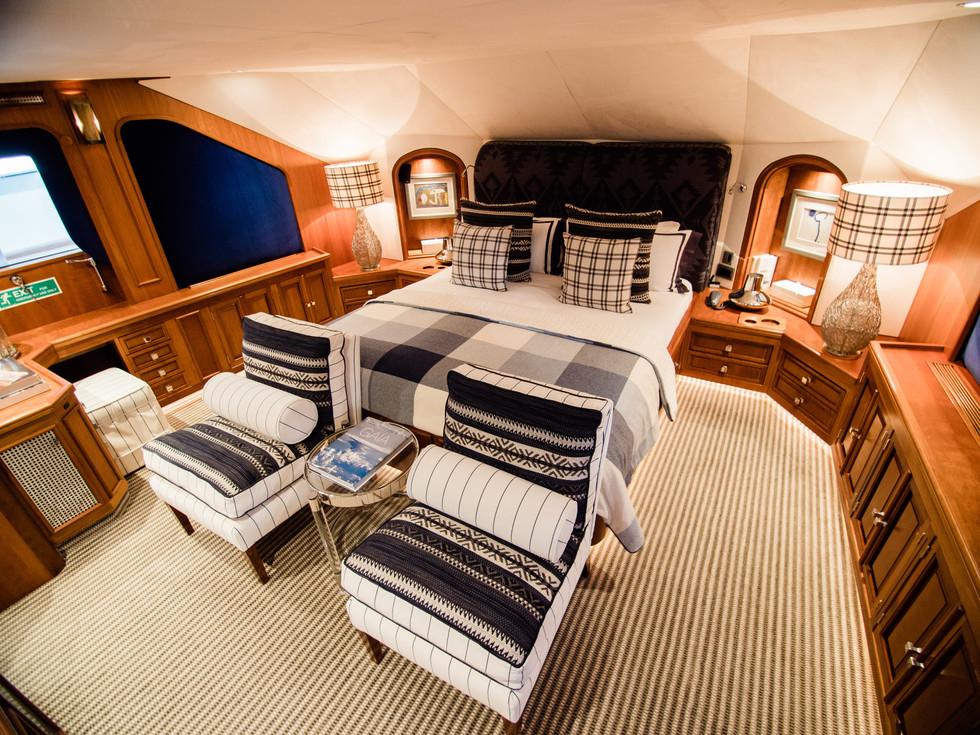 Elegant  Master accommodation.jpg
