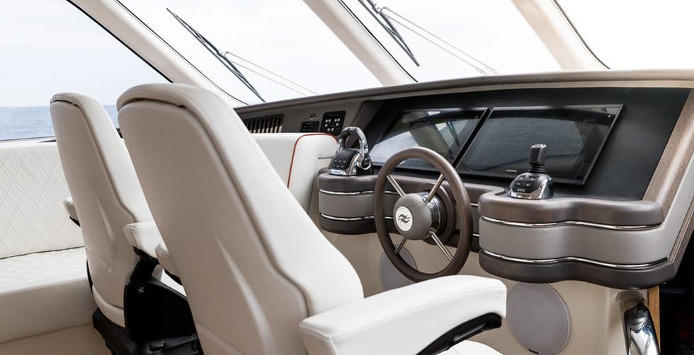cockpit-e1516119216860.jpg