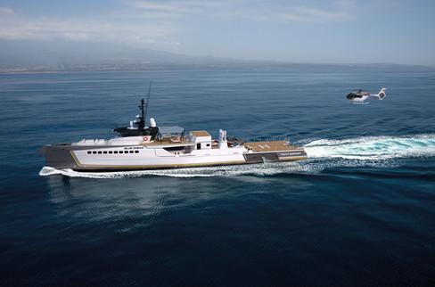 Blue Ocean superyacht by Damen.jpg