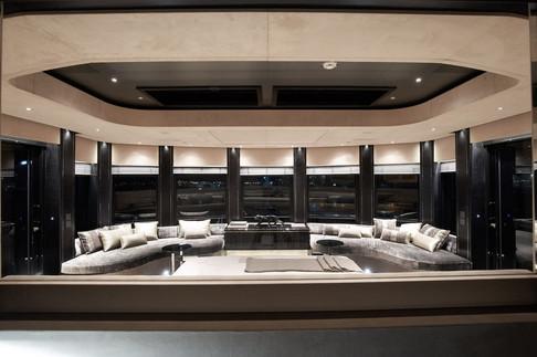 owner suite lounge.jpg