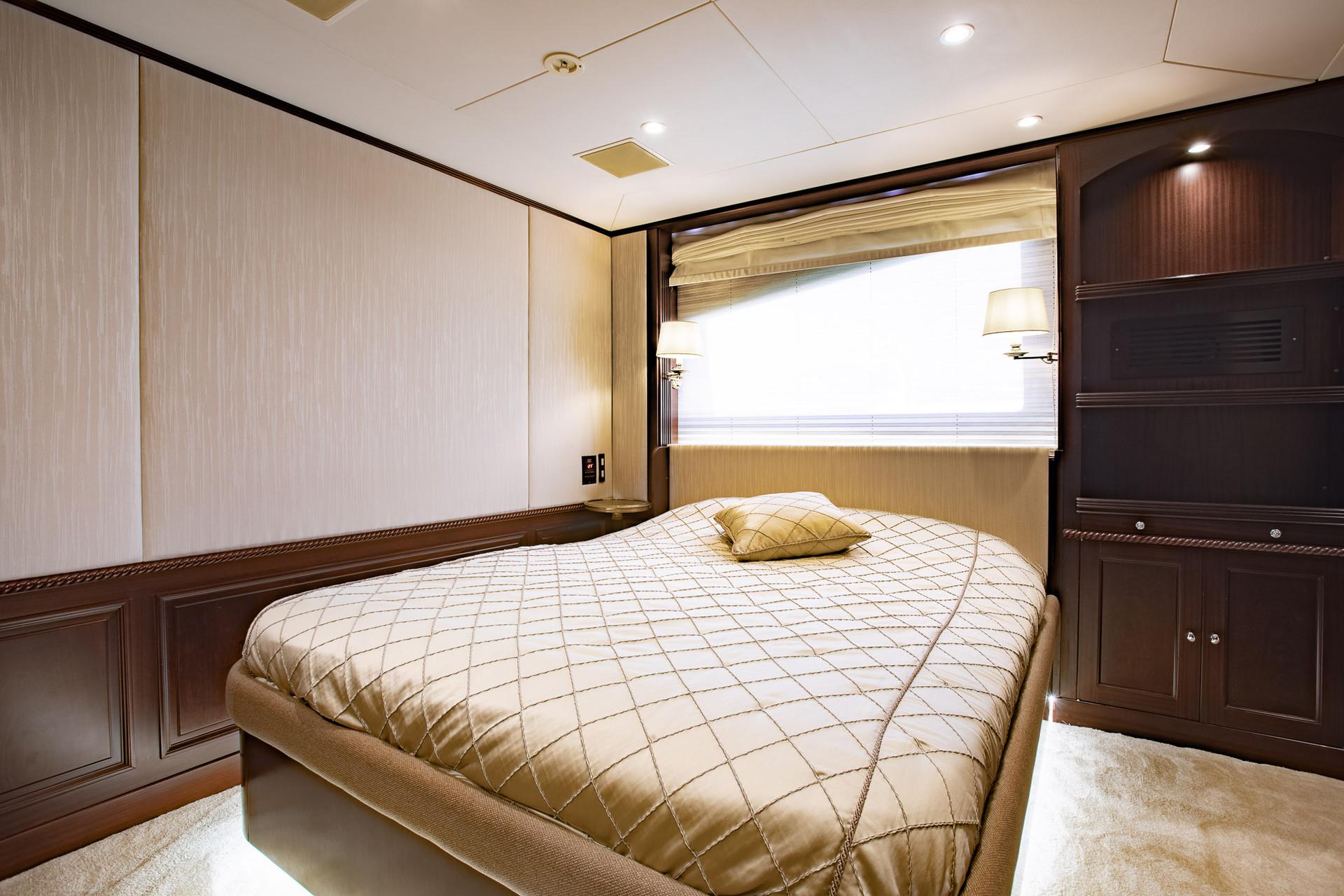 Akira One 0009 6th Cabin Upper Deck.jpg