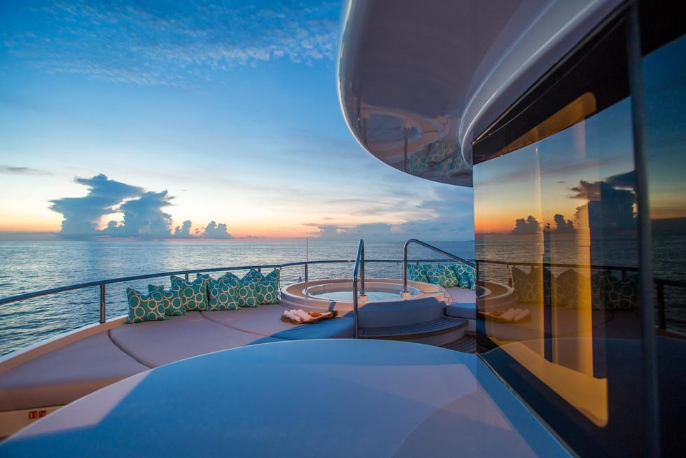 [57m-Yacht-DREAM]-994-175.jpg