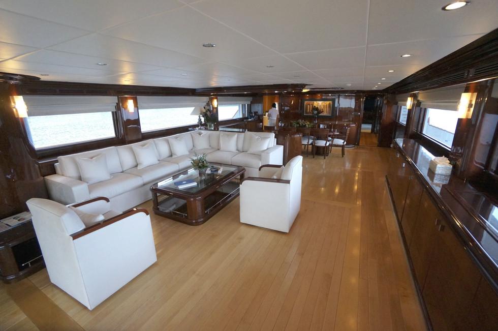 [39m-Yacht-SILENTWORLD]-10220-106.jpg