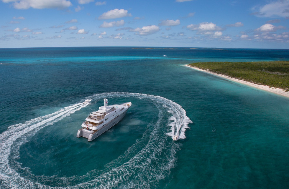 [57m-Yacht-DREAM]-994-114.jpg