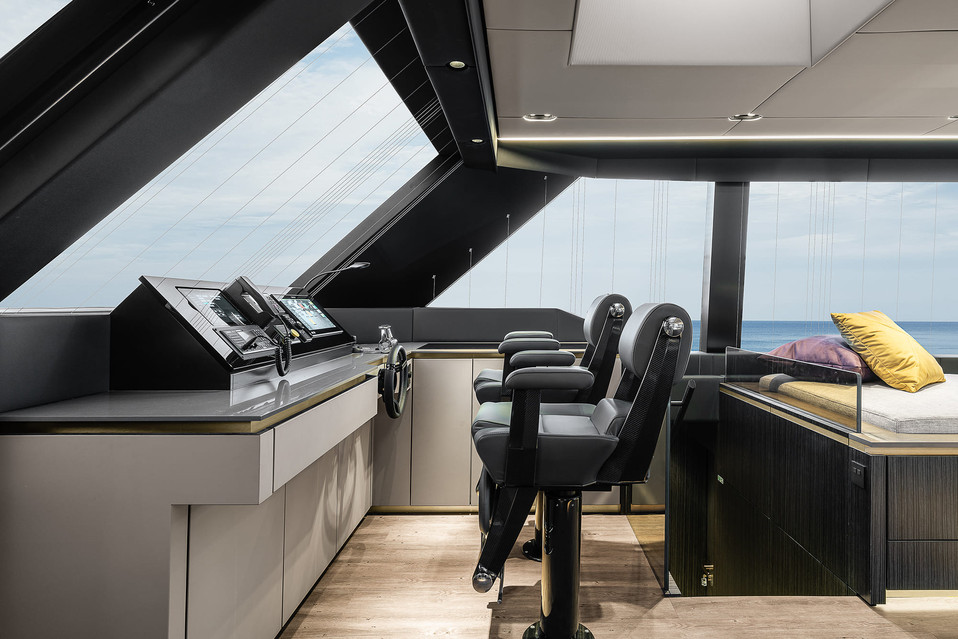 80P02-interior-06.jpg