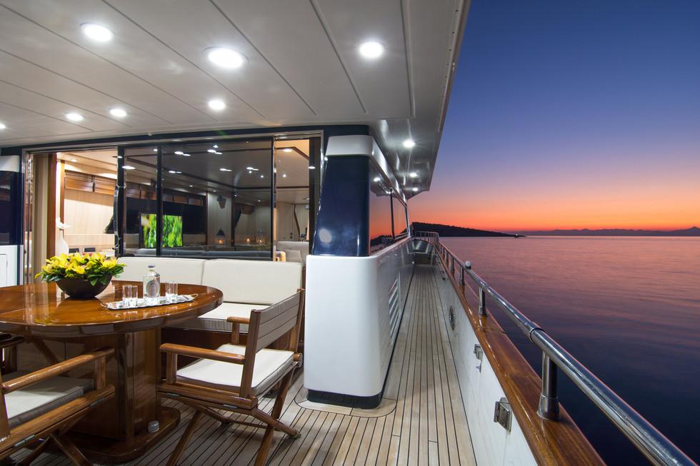 Yacht ACIONNA by San Lorenzo - 13.jpg