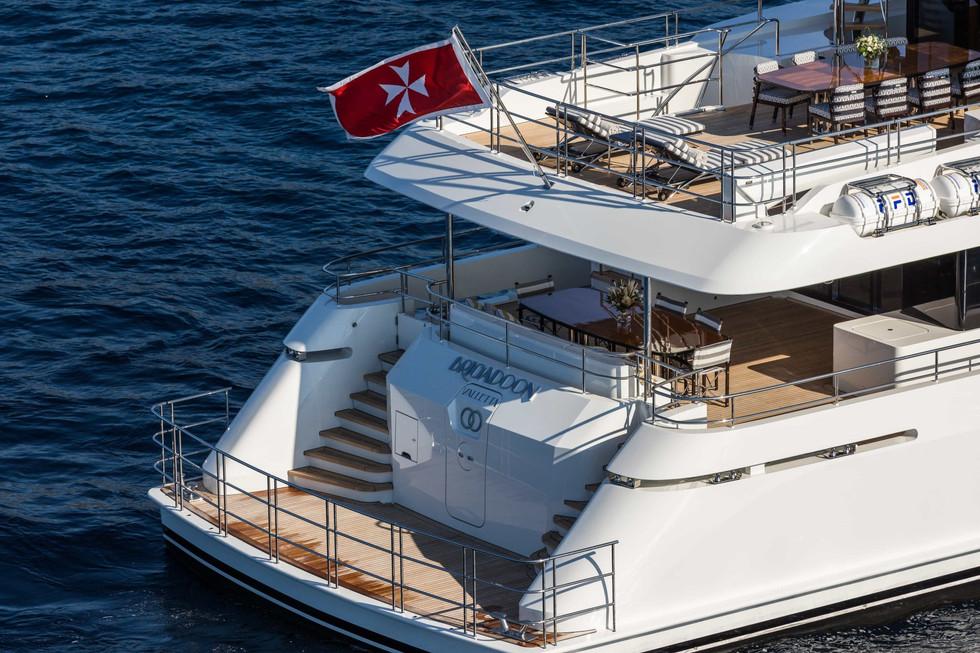 Brigadoon-36m-exterior-Moonen-Yachts-13.