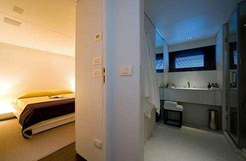 TRIBU - A Guest Stateroom Ensuite.jpg