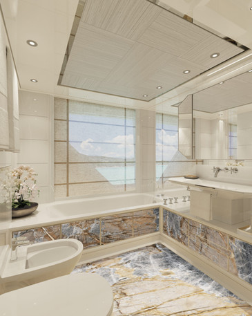 Master_Stateroom_Bathroom_Cam1-blue-grey
