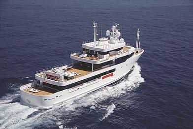 [50m-Yacht-TRIBU]-1386-79.jpg