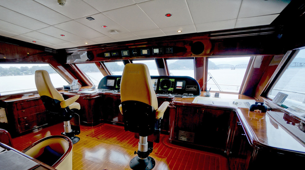 [39m-Yacht-SILENTWORLD]-10220-101.jpg