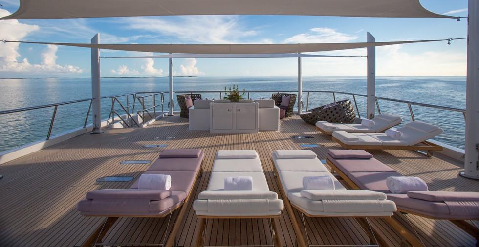 [57m-Yacht-DREAM]-994-125.jpg