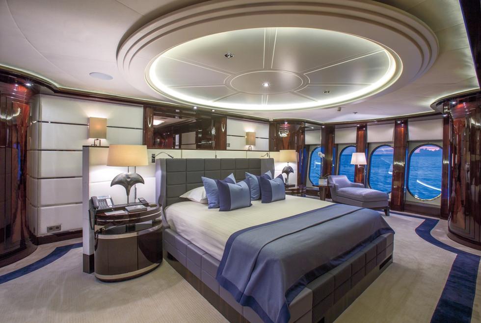[57m-Yacht-DREAM]-994-180.jpg