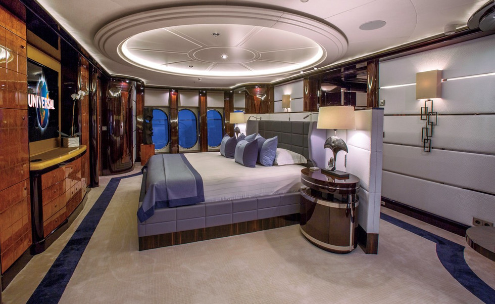 [57m-Yacht-DREAM]-994-134.jpg