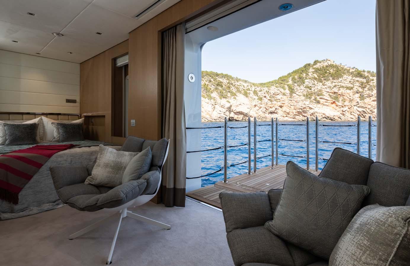 cabin with balcony.jpg