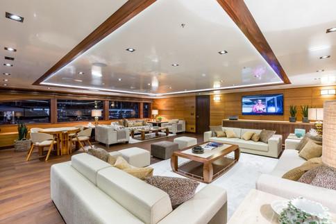 maybe-yacht-photos-85-1024x683.jpg