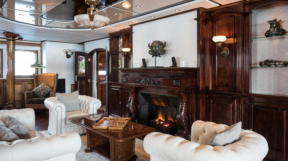 interior-detail-credit-Jeff-Brown.jpg