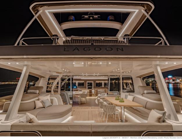 huge aft deck areas.jpg