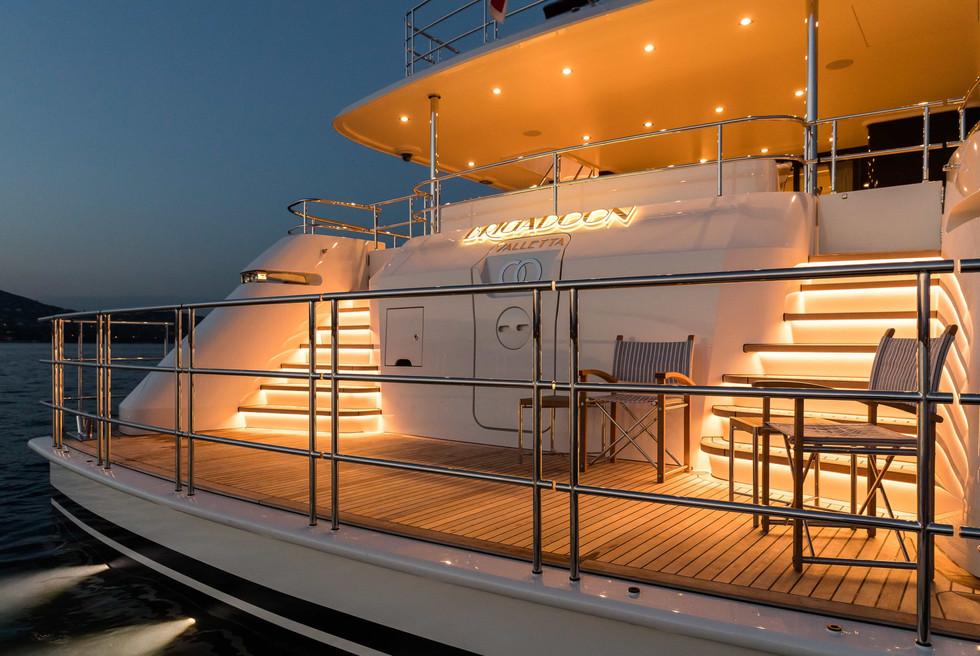 Brigadoon-36m-exterior-Moonen-Yachts-16.