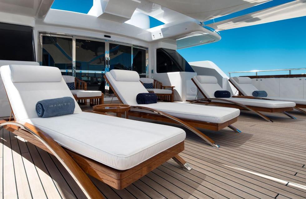 Sun loungers upper sundeck.jpg
