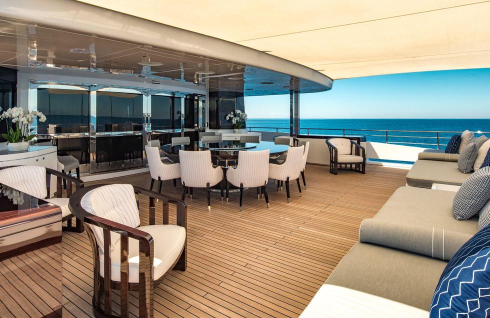 Upper deck dining.jpg