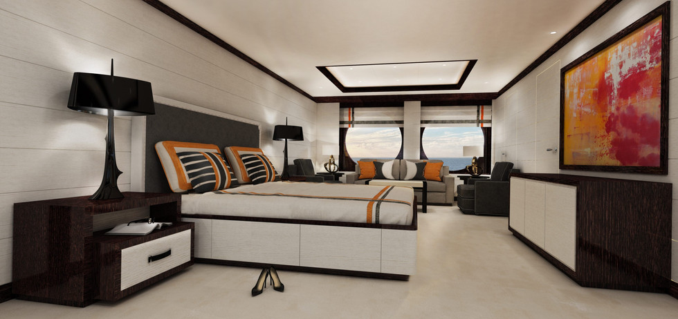 AMELS-5504_MD_Owners-Stateroom-1_19.09.2