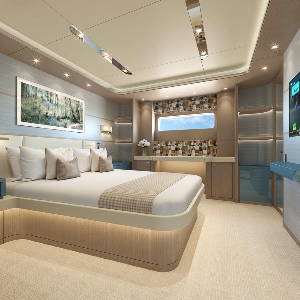 Moonen-Yachts-Martinique-YN199-VIP_room_