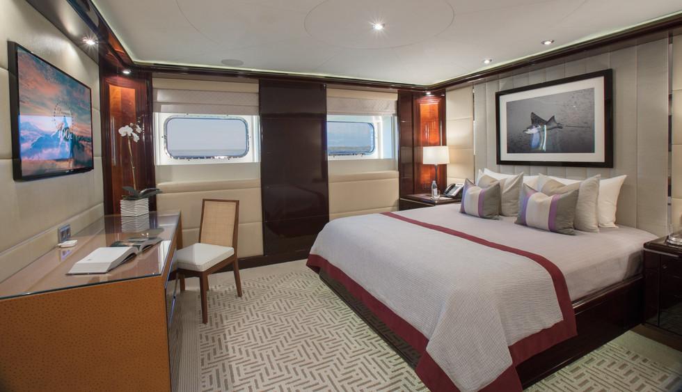 [57m-Yacht-DREAM]-994-55.jpg